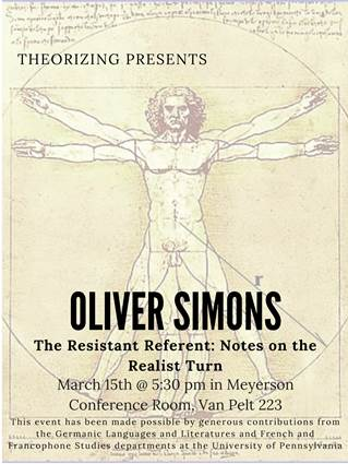 "Oliver Simons, ""The Resistant Referent"""